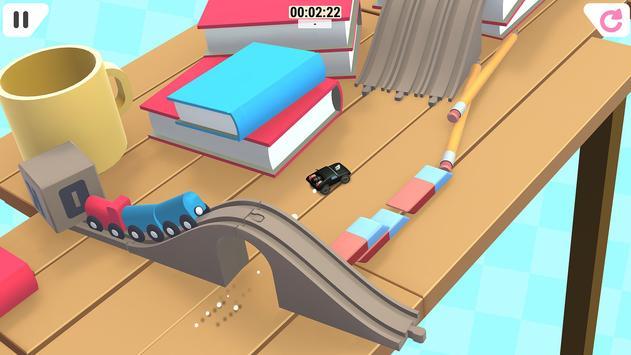 Best Rally screenshot 15