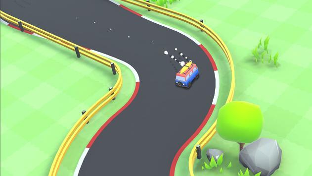 Best Rally screenshot 12