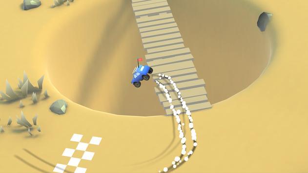 Best Rally screenshot 5