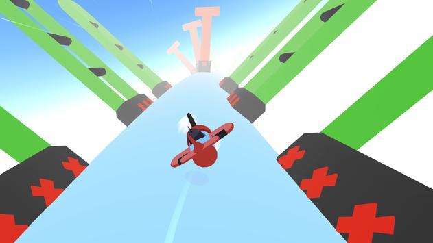 Power Hover: Cruise screenshot 4