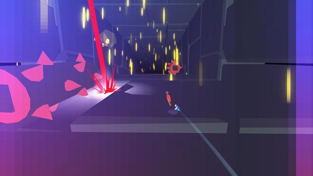 Power Hover: Cruise screenshot 13