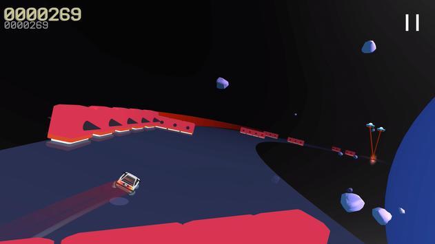 Power Hover: Cruise screenshot 15