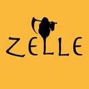 Zelle -Occult Adventure- APK