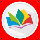 A levels Mathematics Textbook icon
