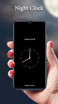 Night Clock screenshot 7