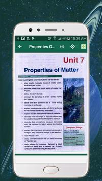 Text Book - Physics Class 9 screenshot 23