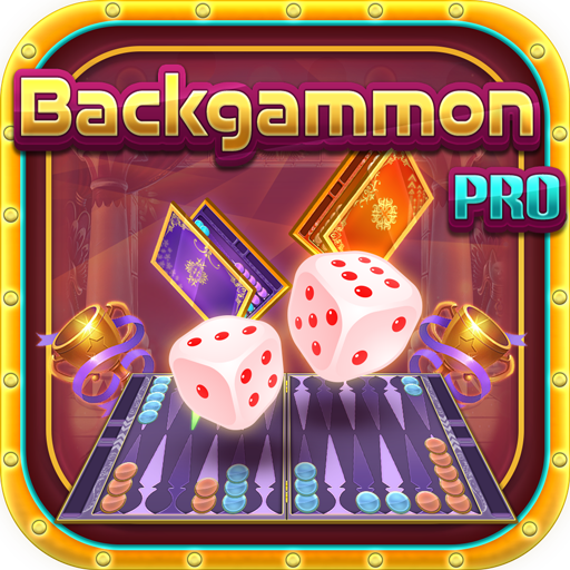 Download Backgammon Pro For Android 2021