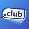 Icona offerte.club