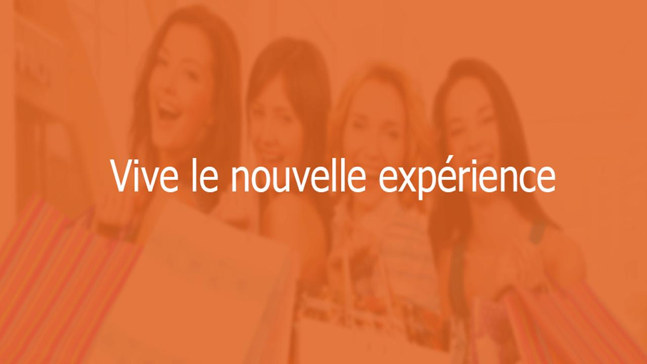 Bon Coin Sarthe Ameublement leboncoin - tout france annonces offer tips for android