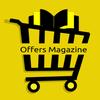 مجلة العروض : عروض وكوبونات الجمعه البيضاء-icoon