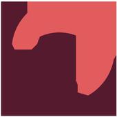 OffersAndOnly icon