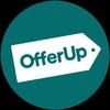 ikon OfferUp