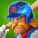 Super Hit Baseball APK Android
