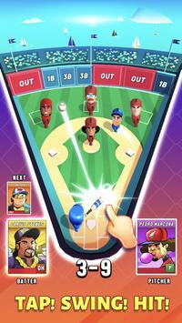 Super Hit Baseball screenshot 21