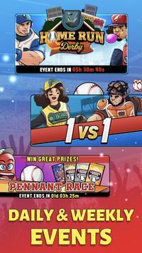 Super Hit Baseball screenshot 22
