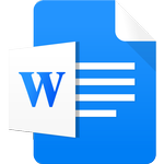 Office for Android – Word, Excel, PDF, Docx, Slide APK