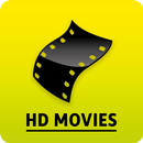 Movies HD - Box Office Movies 2020 APK Android