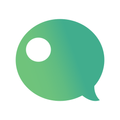 Fugu -Team chat & Collaboration App