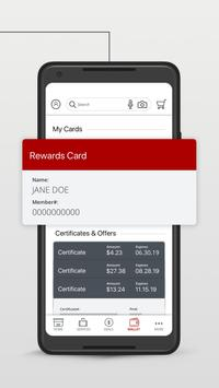 Office Depot®- Rewards & Deals on Office Supplies screenshot 2