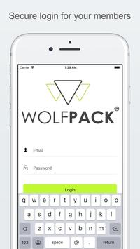 Wolfpack Workspaces for Android - APK Download