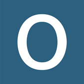 Officetree Messenger icon