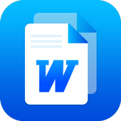 Office Viewer – Word Office for Docx & PDF Reader icon