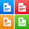 Document Viewer – Word Office, PDF reader & xlsx APK