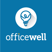 OfficeWell icon