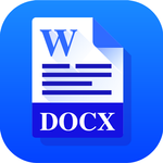 Word Office Viewer: Docx Reader, PDF and Excel APK