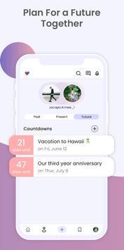 Official screenshot 20