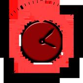 Mx Timer icon