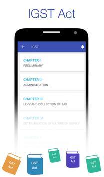 GST screenshot 7