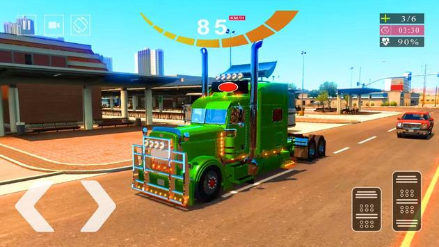 Lkw Simulator Kostenlos