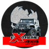 Extreme Off-Road 4x4 Video Compilations icon