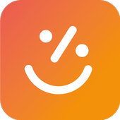 Off App - Plataforma de Fidelidade e Descontos icon