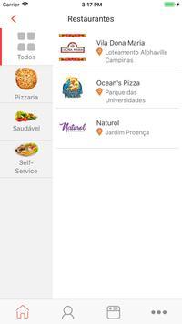Off App - Plataforma de Fidelidade e Descontos screenshot 2