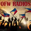 OFW Radios 圖標