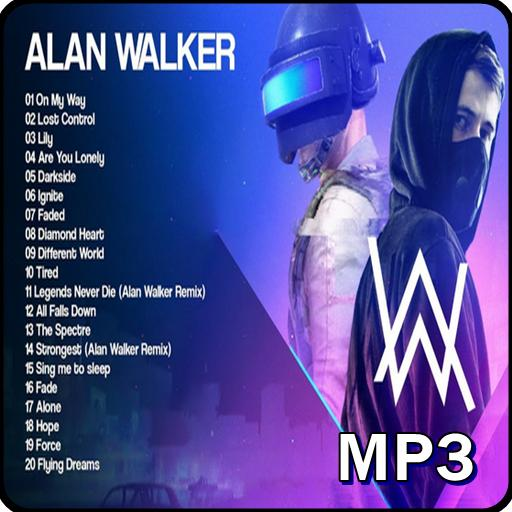 On My Way - Alan Walker for Android - APK Download