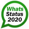 Latest Whats Status 2020 icon