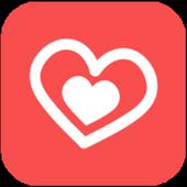 naija dating app dating sites indore