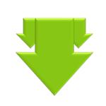 SaveFrom Net 2019 APK