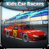 Kids Car Racers icono