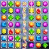 3 Jewels Deluxe иконка