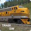 Icona Train Sim