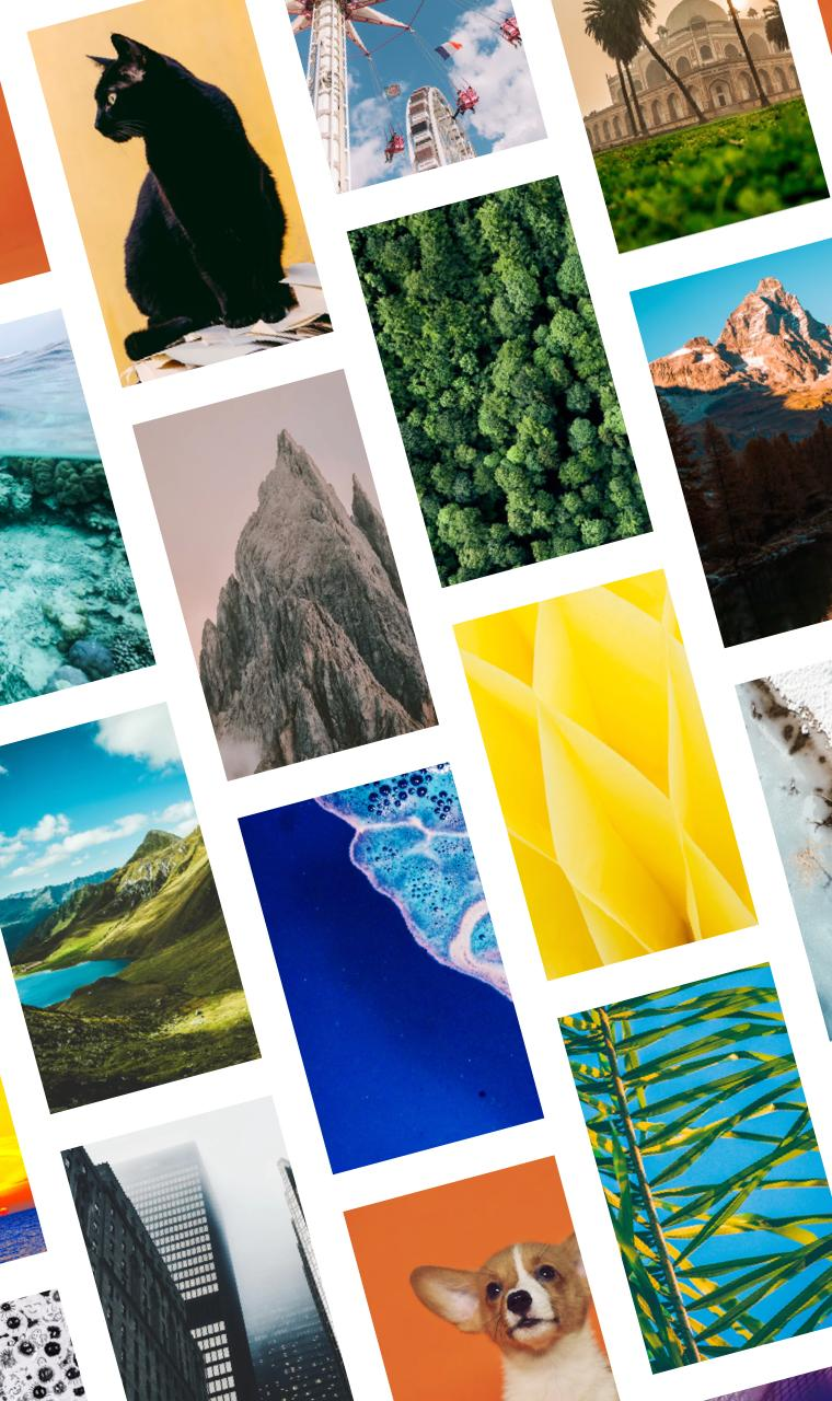 Backgrounds for Android - APK Download