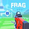 FRAG icon