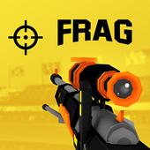 FRAG icono