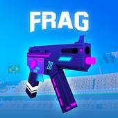 ikon FRAG