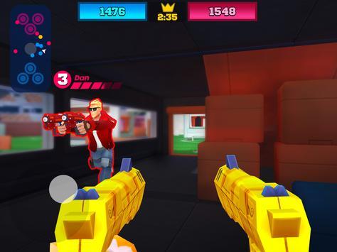 FRAG screenshot 19