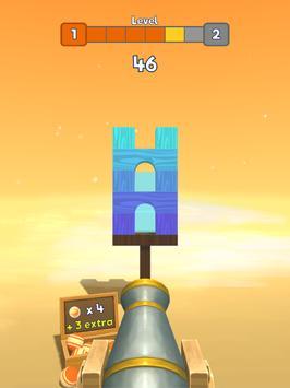 Knock Balls screenshot 13